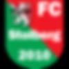 FC Stolberg III