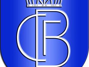 1. Neujahrs-Hallenturnier des FC Breinigerberg