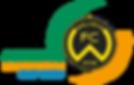 Logo Schmitz-CUP 2020.png