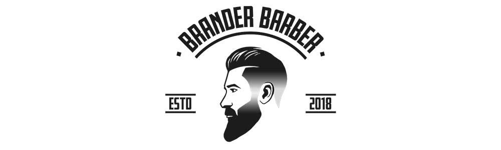 Brander Barber
