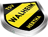 Walheim.png