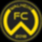 WalheimFC.png