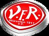 WuerselenVfR.png