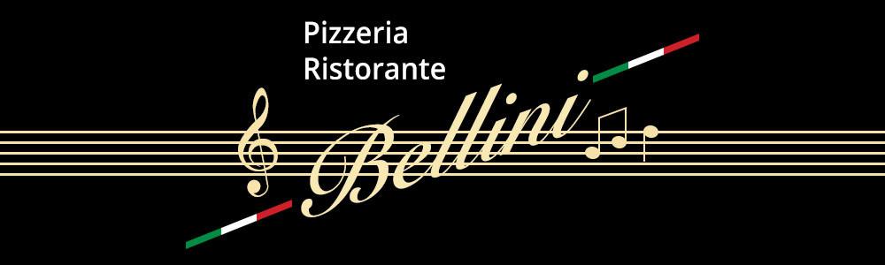 Pizzeria Ristorante Bellini