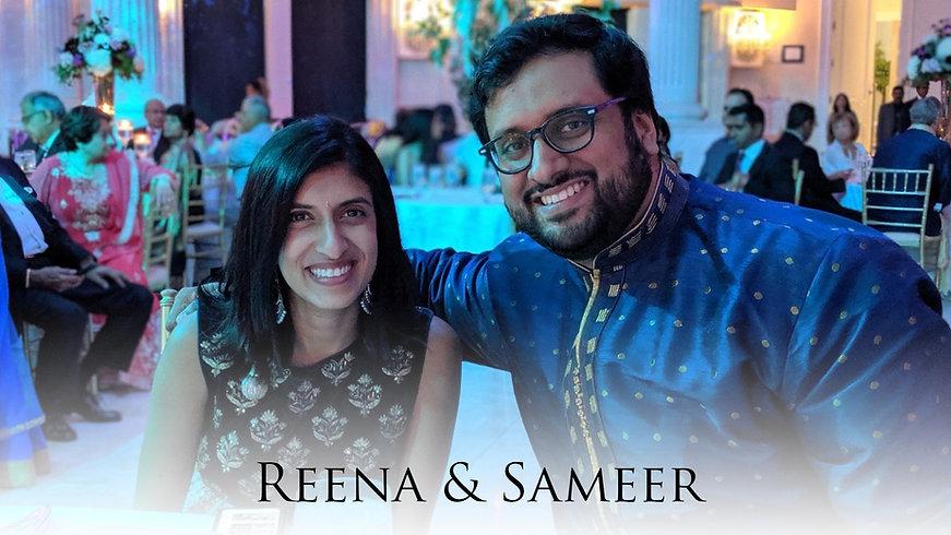 Reena & Sameer BG.jpg