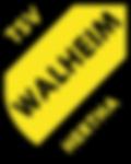 TSV Hertha Walheim