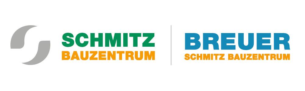 Schmitz Bauzentum