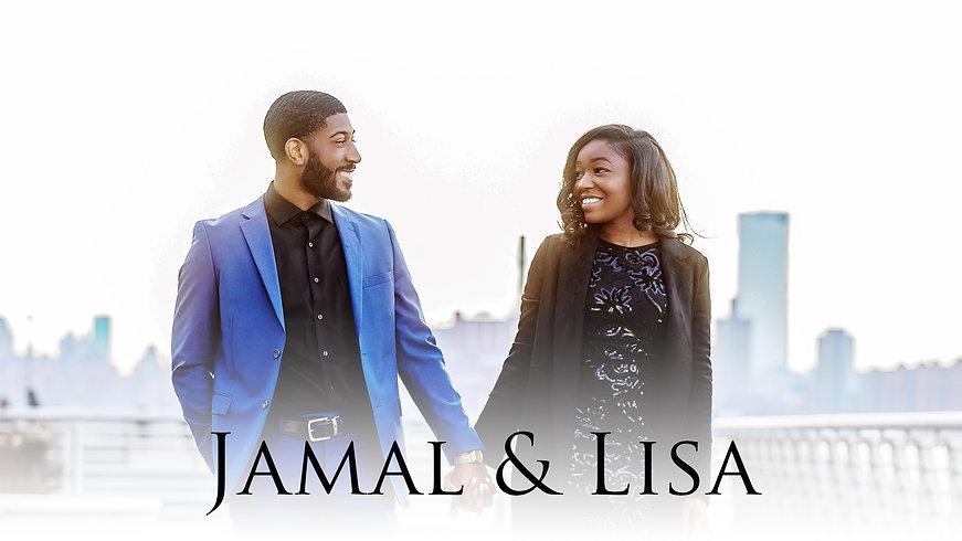 Lisa Jamal BG copy.jpg