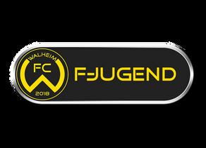 F-Jugend
