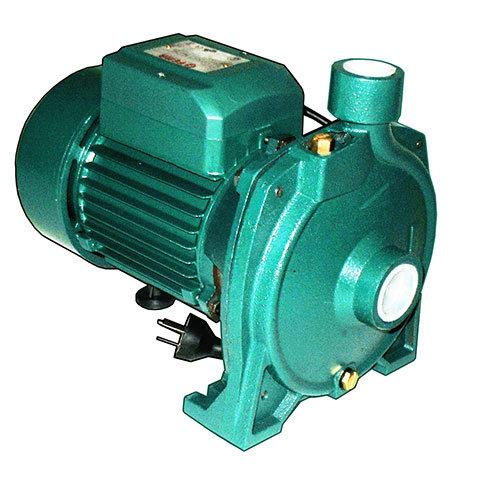 ELECTRO BOMBA Centrifuga 1.5HP