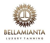Bellamianta luxury tan sponsor Miss Earth UK Pageant