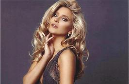 Miss_Earth_England_UK_2013