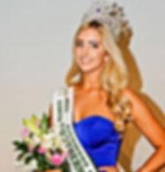 Miss_Earth_UK_2018