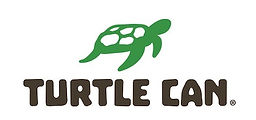 Turtle Can sponsor Miss Earth UK Pageant