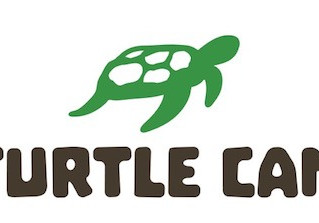 TURTLE CAN RETURN FOR THE 2ND YEAR RUNNING AS PROUD SPONSOR OF MISS EARTH UK 2019.