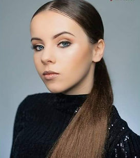 Cheshire woman to represent Cheshire at Miss Earth 2018 Final