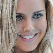 Miss_Earth_England_UK_2008