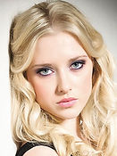 Miss_Earth_UK_2010