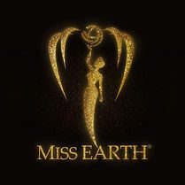 Miss Earth UK