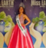 Miss_Earth_England_UK_ 2018