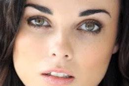 Miss_Earth_UK_2008