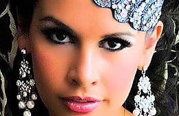 Miss_Earth_UK_2011