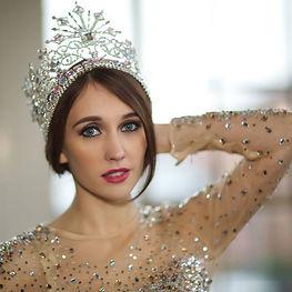 Miss_Earth_UK_2015