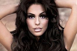 Miss_Earth_UK_2012