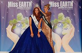 Miss_Earth_England_UK_2017