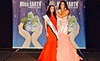 Miss Teen Earth UK 2017