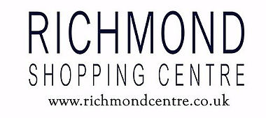 Richmond-Shopping-Centre-Headline-Sponsor-Of-Miss-Earth-Northern-Ireland