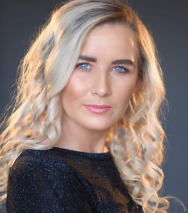 Richmond Centre Miss Earth 2018 finalist