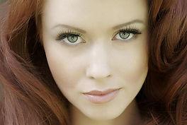 Miss_Earth_England_UK_2007