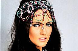 Miss_Earth_England_UK_2011