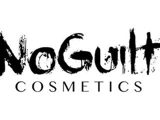 No Guilt Cosmetics sponsor Miss Earth UK 2019