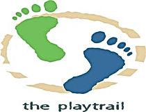 Playtrail_1.jpg