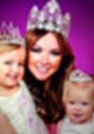 Miss Earth UK Director