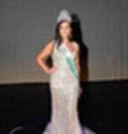 Miss_Earth_UK_2019
