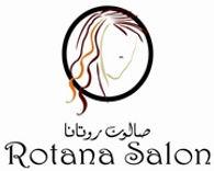 Rotana Salon.jpg