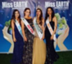 MS-EARTH-UK-2019