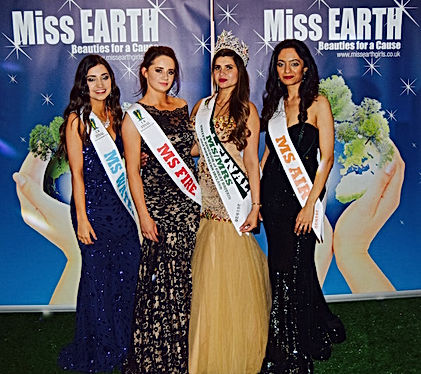 MS-EARTH-UK-2019
