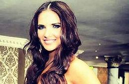 Miss_Earth_UK_2009