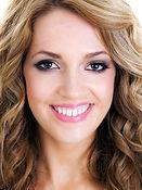 Miss_Earth_UK_2013