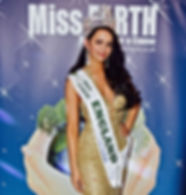 Miss_Earth_England_UK_2019