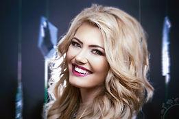 Miss_Earth_UK_2014