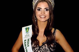 Miss_Earth_UK_2017