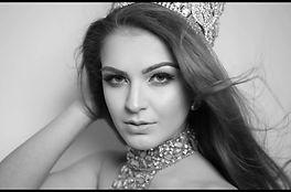 Miss_Earth_UK_2016