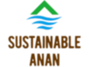 sustainable_anan_logo 1_edited.png