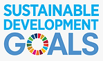 sdg_icon_18_ja_edited.png