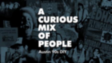 Curious Mix title.png